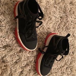 Alexander Wang Shoes - Alexander Wang A1 sneaker